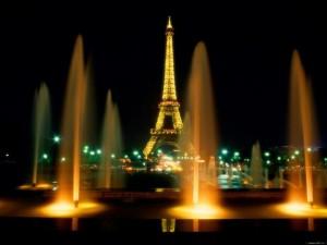 Коллекция выдержанных туров во Францию Франция