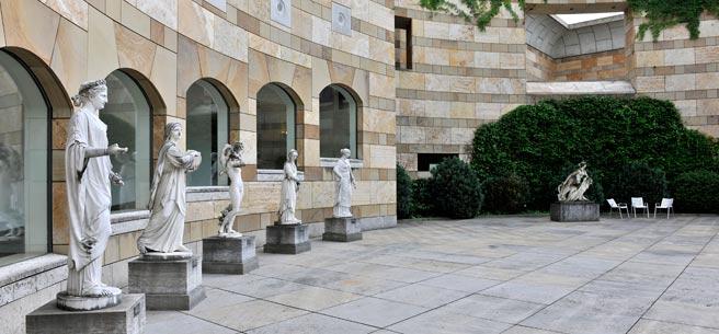 Staatsgalerie_Stuttgart