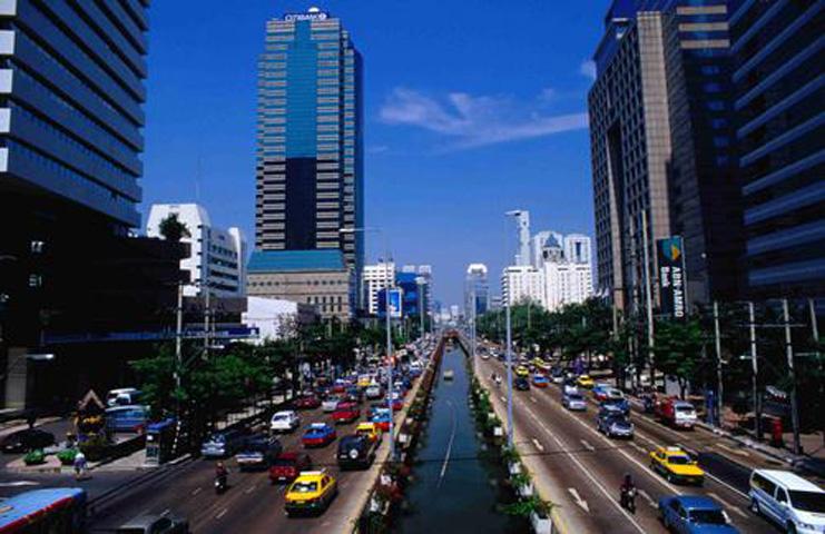 Тайланд паттайя или Бангкок куда поехать